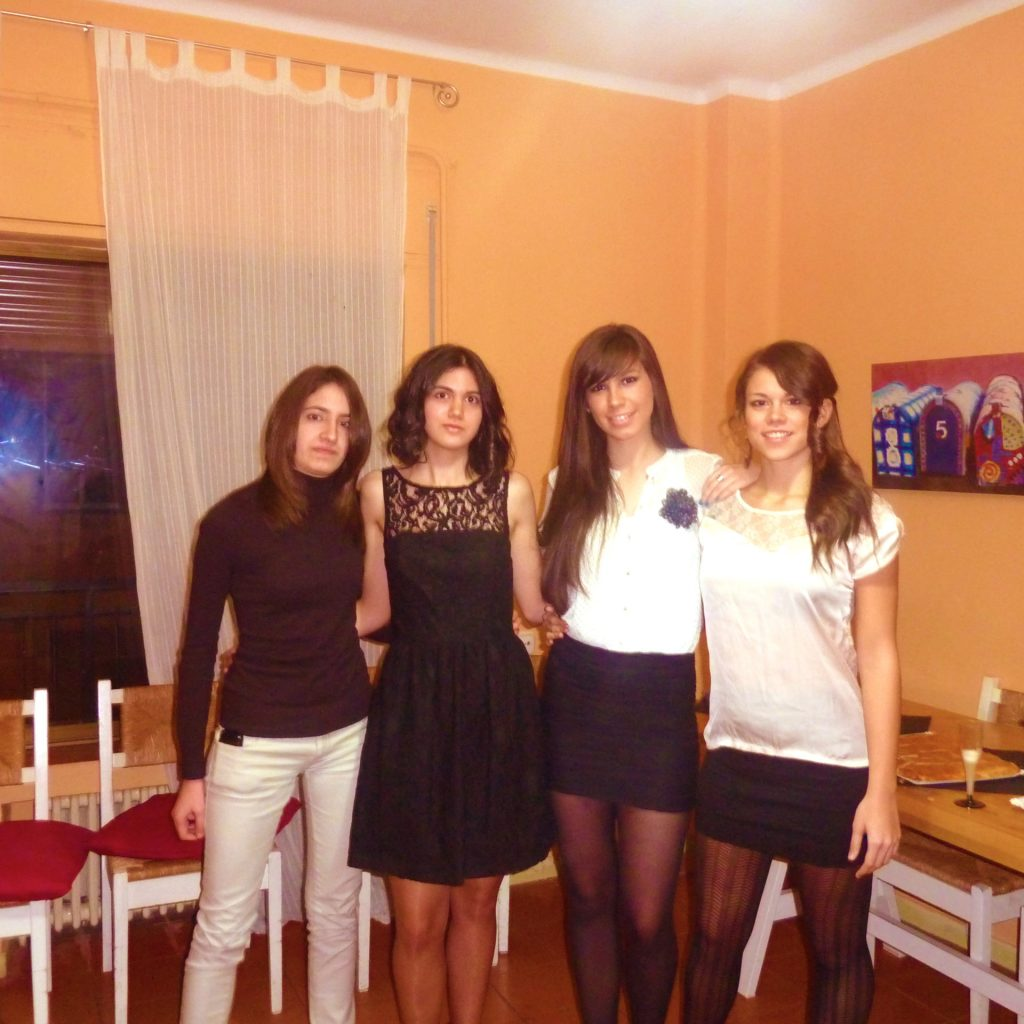 estudiantes_femeninas