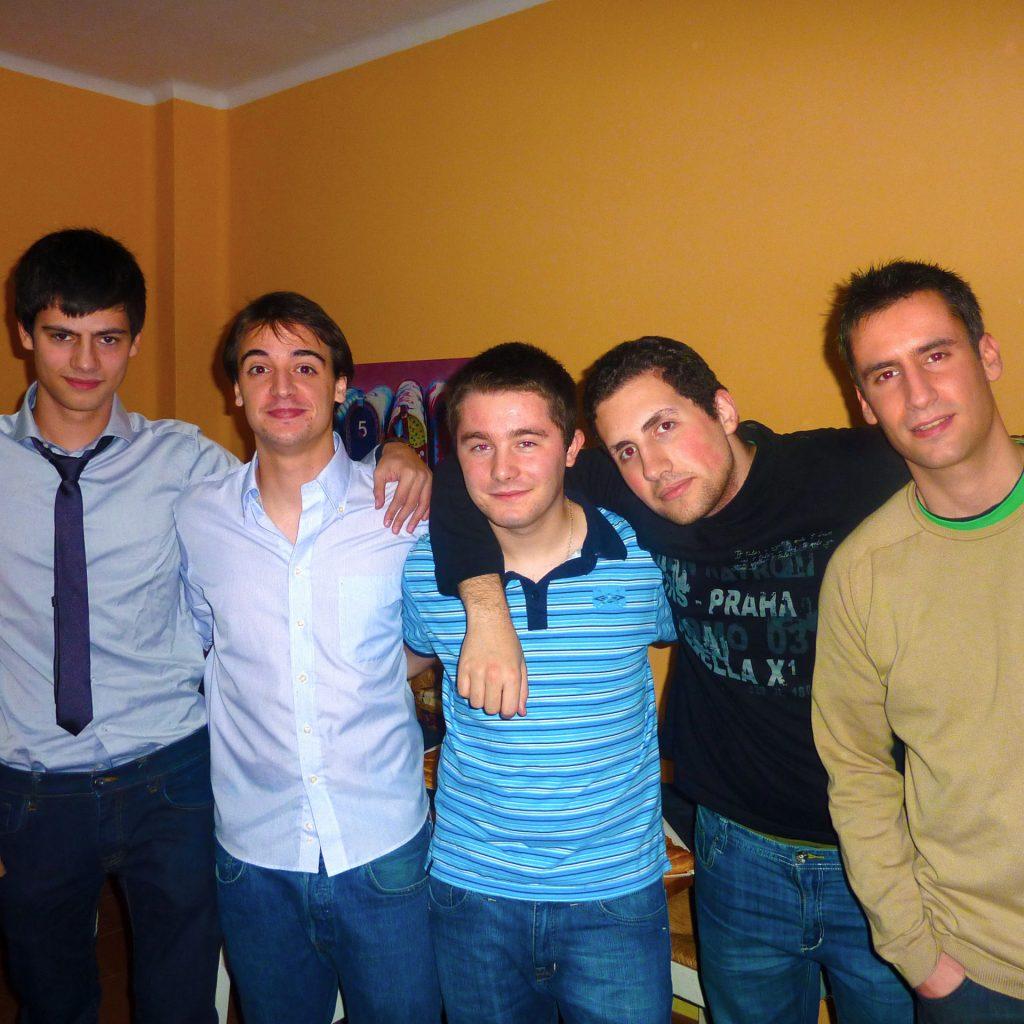 estudiantes_masculinos