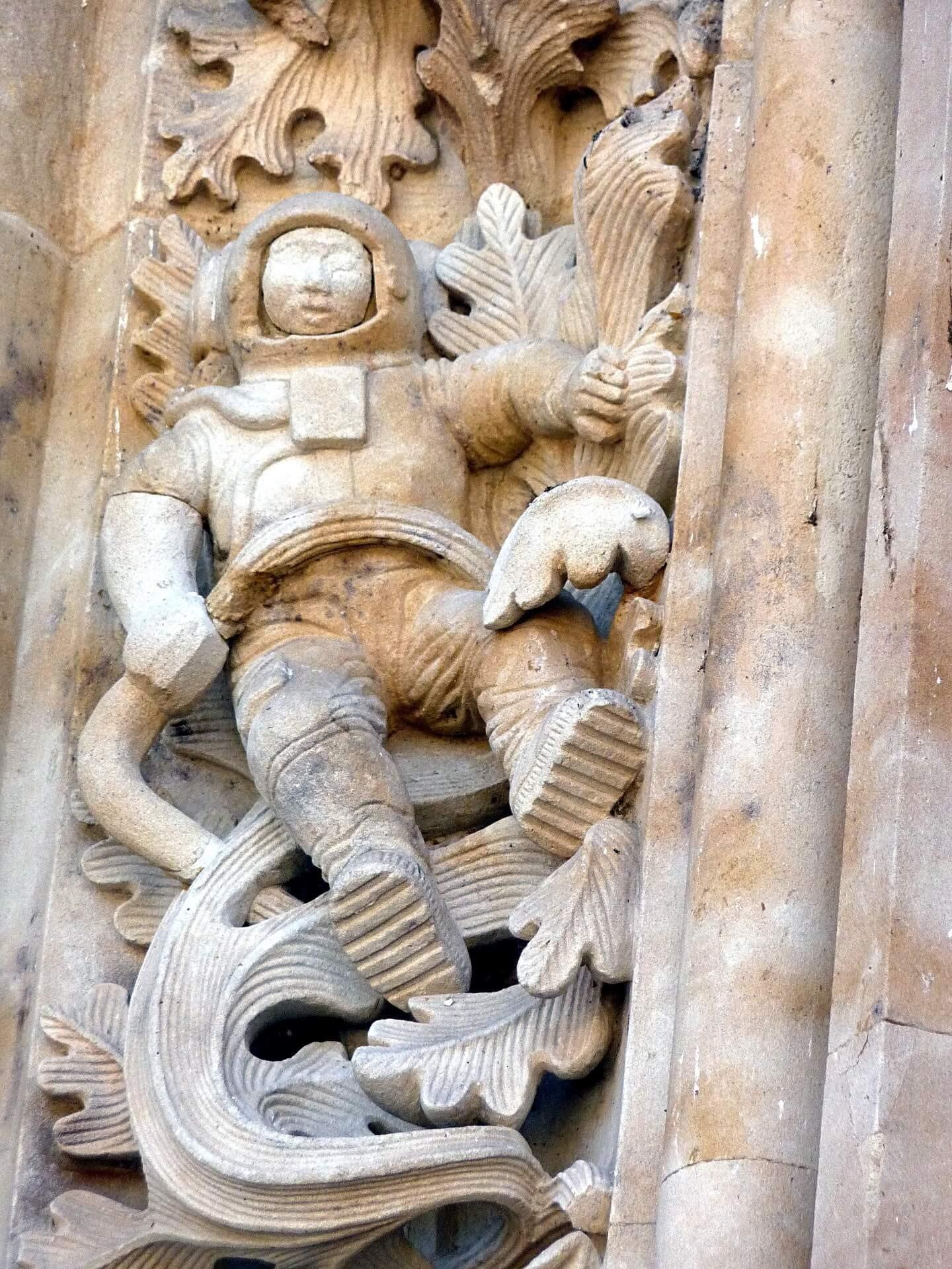 catedral-nueva-astronauta