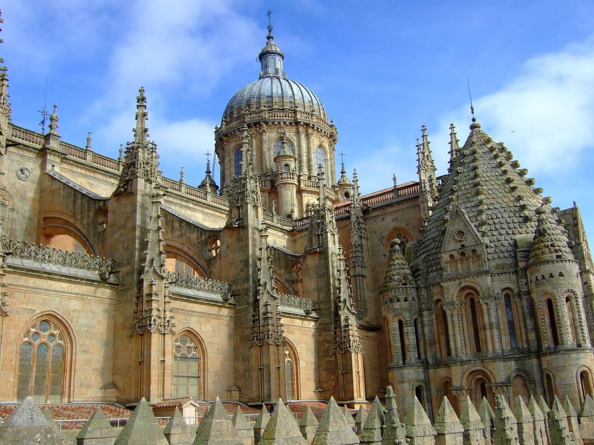 catedral-vieja-y-nueva